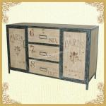 Great deal accent wooden furniture for home
