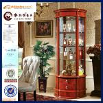 China cabinet manufacturer foshan furniture