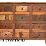 Reclaimed Wooden Furniture,Reclaimed furniture India