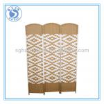 water wall room dividers