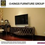 Latest hotel designs tv cabinets designs