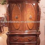 CLT022 Tall antique cabinets antique carved cabinets antique looking cabinets