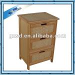 Multilayer Home Furniture storage cabinet designs for bedroom