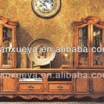 Classical solid wood combine TV cabinet DXY-3018#