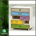 Decorative Living Room Furniture Wood Cabinet Corner - lauriehlq@ascent2000.com
