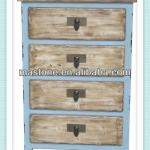2013 decorative wooden cabinet with drawer-peter@mastone.cc