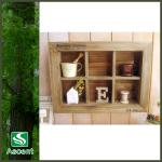 Living Room Furniture Wood Cabinet Corner - lauriehlq@ascent2000.com