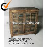2013 french distressed antique furniture