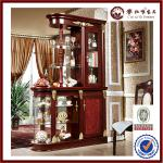 Living room partition furniture luxury style,Luxury furniture room divider cabinet