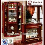 Antique furniture home cabinet, antique home cabinet