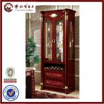 Chinese dental mirrored furniture cabinet