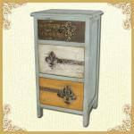 2013 NEW design wooden drawer cheap price