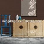 Antique Indonesia Furniture-Rustic Oak Reclaimed Wood Furniture