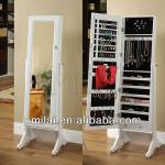 Cheap High Quality New Bedroom Furniture 2013 From china furniture