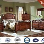 WOODEN FURNITURE MDF BEDROOM FURNITURE FOR HOME