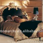 B601D-19/20/21 italian antique bed room furniture