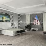 Hotel Furniture Hotel Bedroom Sets Commercial Furniture
