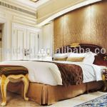 Luxury furniture bedroom furniture ( NF2068 )