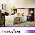 bedroom furniture set HT-A125