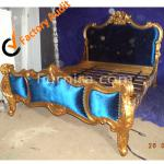A-class Furniture from real manufacture Indonesia for living room furniture bedroom furniture