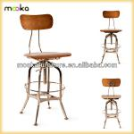 Toledo Industrial Stool/industrial stool