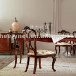 Italian dining room ST01-52