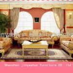 Home furniture sofa/living room sofa