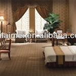 classical hotel bedroom sets-105#