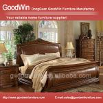 price guangzhou bedroom furniture
