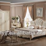2013 best selling French style furniture Y2001