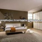 New Product Modern And Luxury For Bedroom Furniture