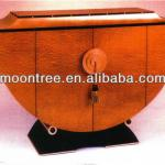 MCB-1126 Top Quality Quintessential Console Cabinet