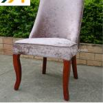 purple dining chairs SLD-048