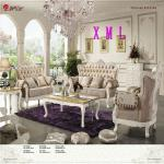 hot sale living room sets