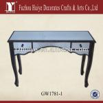 Cheap Wholesale Mirrored Bedroom Sets Furniture