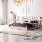 2013 bedroom furniture 1181