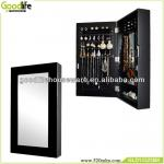 cheap girls bedroom furniture made in China wholesale