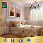 SNB60093 Fashion hotel bedroom furnitures 2013