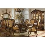 Dining Room Furniture ESD-004