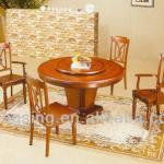 antique wooden design kitchen chairs