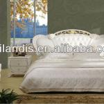 stars Diamond king size bedroom furniture AH916