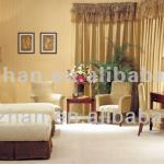 2013 four star hotel high quality furniture set AZ-0984