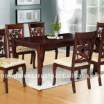 Dining Set, Home Furniture, Dining Table & Chairs