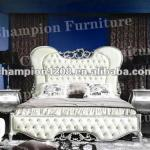 bedroom furniture,furniture bedroom(BRF-007)