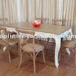 louis dining tables and chairs furniture