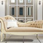 Rose hand-carving luxury sofa, lounges, chair stool, queen bed