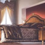 Classical bedroom Furniture