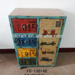Hot Sell Wood furniture