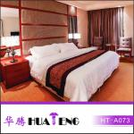 2014 new design morden style wooden hot sale hotel furniture