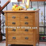 2013 NEW bedroom classic furniture locker designs